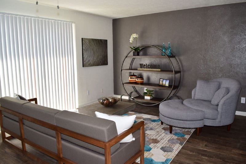 Thevintage At College Station Apartments For Rent